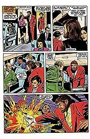 Bloodshot (1993-1996) #6