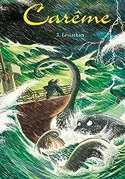 Carême Tome 3: Leviathan