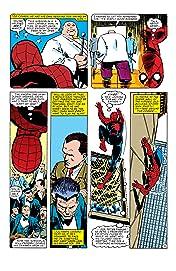 Amazing Spider-Man (1963-1998) #250