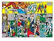 Amazing Spider-Man (1963-1998) #253