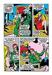 Daredevil (1964-1998) #67