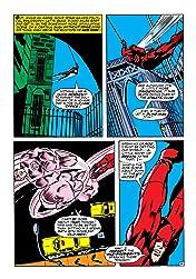 Daredevil (1964-1998) #70