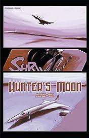 Metal Hurlant Collection 2 Vol. 1