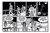 Scotty Odyssey #2