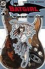 Batgirl (2000-2006) #63