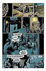 Batman: Legends of the Dark Knight #175