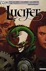 Lucifer #30