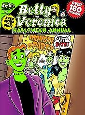 Betty & Veronica Comics Double Digest #237