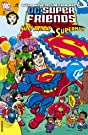 Super Friends (2008-2010) #9