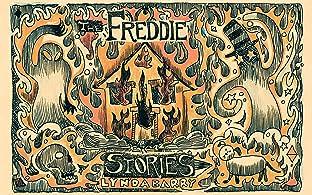 The Freddie Stories