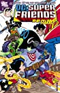 Super Friends (2008-2010) #12