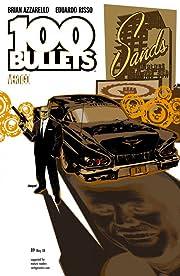 100 Bullets #89