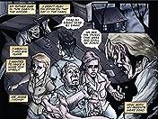 Evil Dead 2 #1