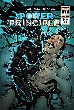 The Power Principle #3