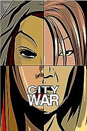 City War #12