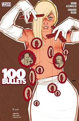 100 Bullets No.97