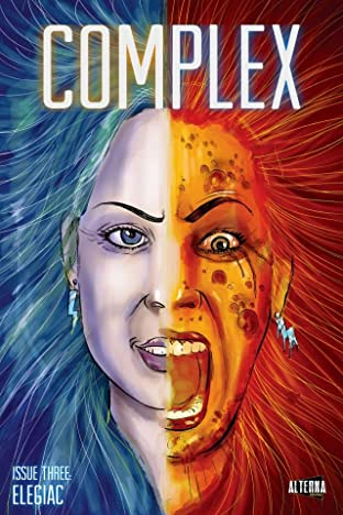 Complex #3