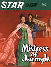STAR - Love Stories In Pictures #9: Mistress Of Jarmyle