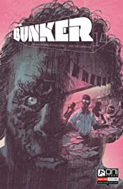 The Bunker #14