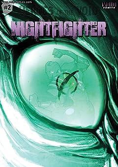 Nightfighter #2