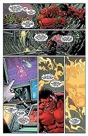 Hulk (2008-2012) #52