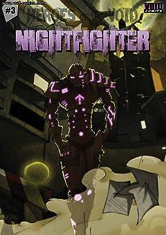 Nightfighter #3