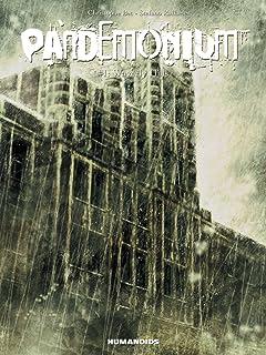 Pandemonium Vol. 1: Waverly Hills