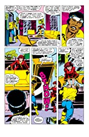 Power Man (1974-1978) #48