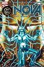 Nova (2007-2010) #25