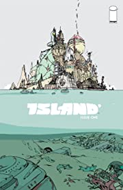 Island #1