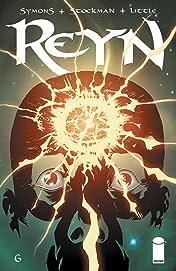 Reyn #6
