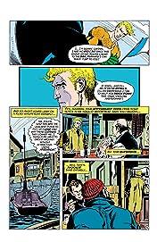 Adventure Comics (1935-1983) #443, 445