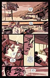 Sons Of The Devil #3