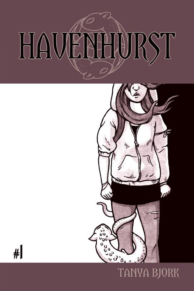 Havenhurst #1