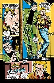 Superman (1987-2006) #100