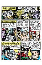 Batman (1940-2011) #34