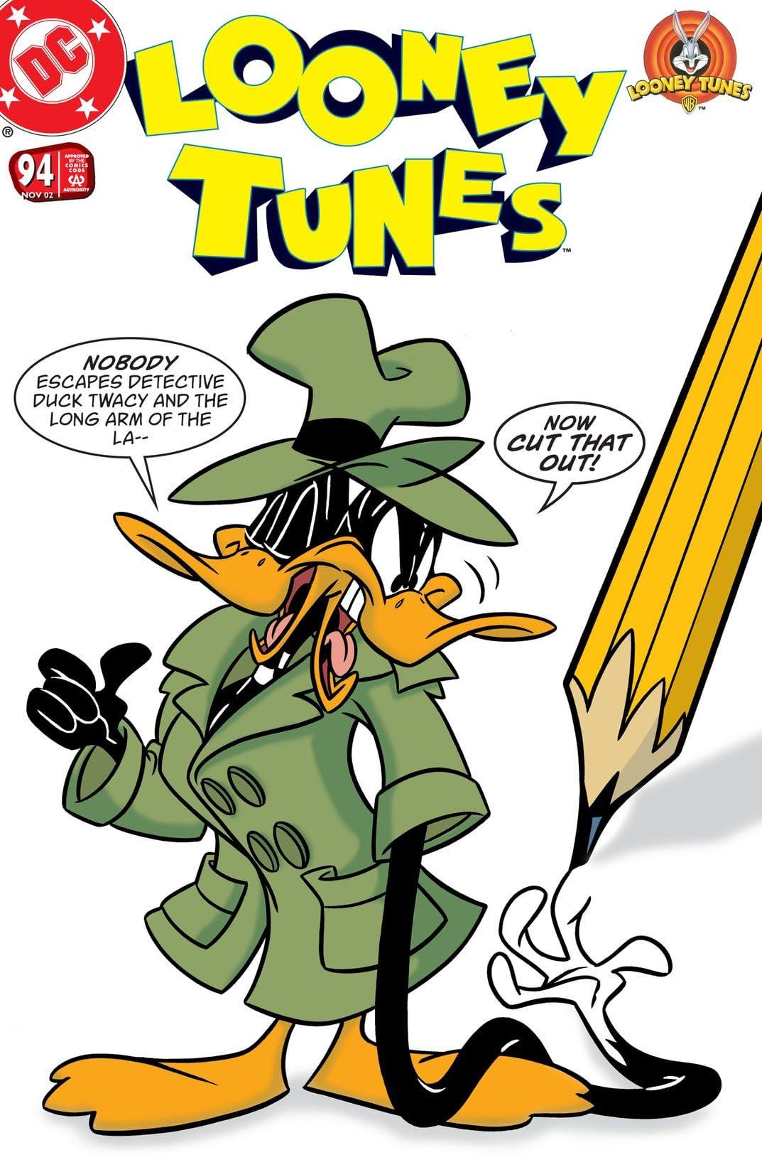 Looney Tunes (1994-) #94