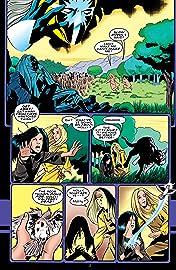 Supergirl (1996-2003) #16