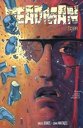 Deadman (2006-2007) #10