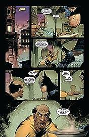 Batman: Arkham Knight (2015-2016): Print Version #7