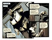 Fables: The Wolf Among Us #35
