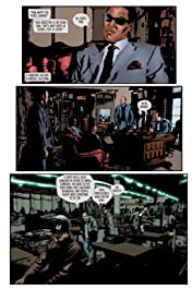 High Rollers #4 (of 4)