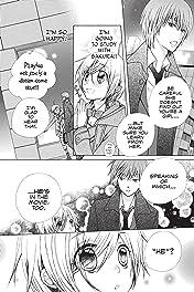 Voice Over!: Seiyu Academy Vol. 12