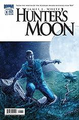 Hunter's Moon #1