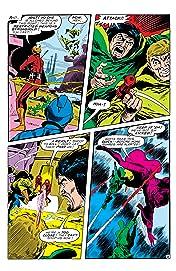 Aquaman (1962-1978) #47