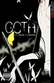 GOTH Vol. 1
