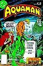 Aquaman (1962-1978) #62