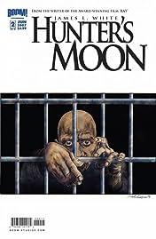 Hunter's Moon #2 (of 5)