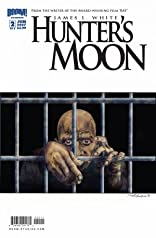 Hunter's Moon #2