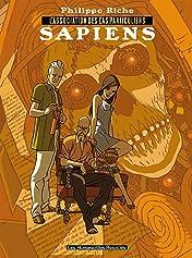 L'association des cas particuliers Vol. 1: Sapiens